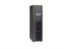 ИБП Eaton Powerware 9390