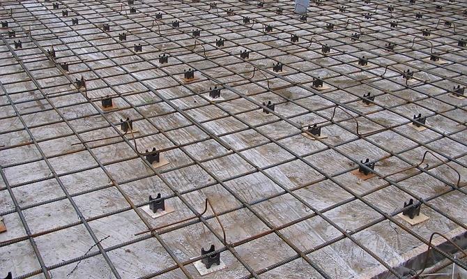 Электроды по бетону одри бетон